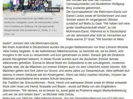wochenblatt-2014-05-13