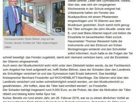 wochenblatt-2017-03-17