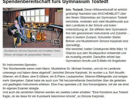 wochenblatt-2017-03-31