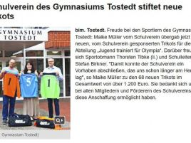 wochenblatt-2018-06-26