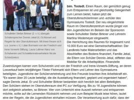 wochenblatt-2018-11-08