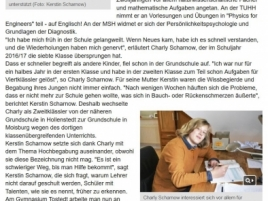 wochenblatt-2018-11-23