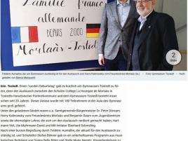 wochenblatt-2019-12-10