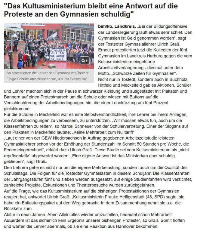 wochenblatt-2015-01-30