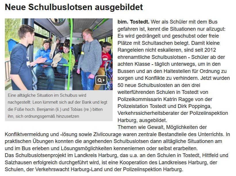 wochenblatt-2015-04-29