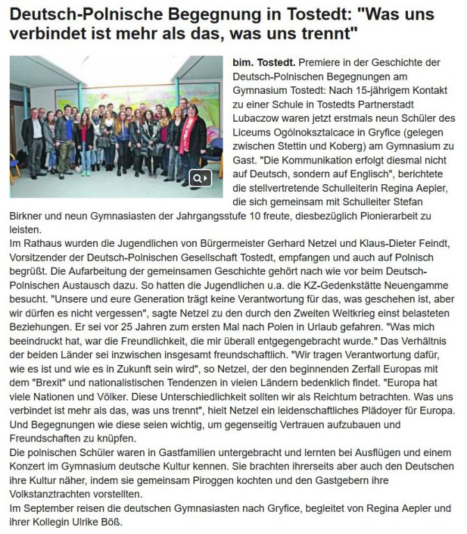 wochenblatt-2017-04-11