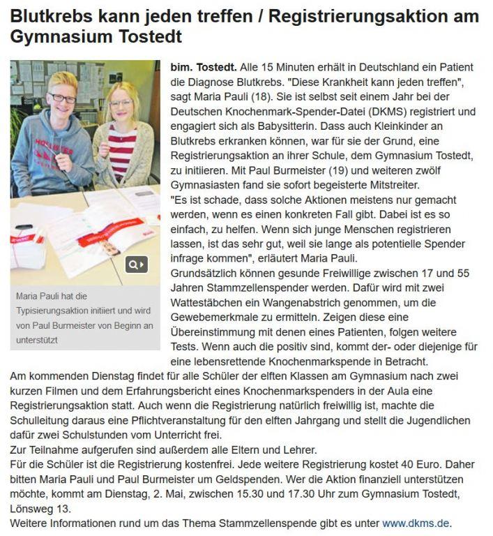 wochenblatt-2017-04-28