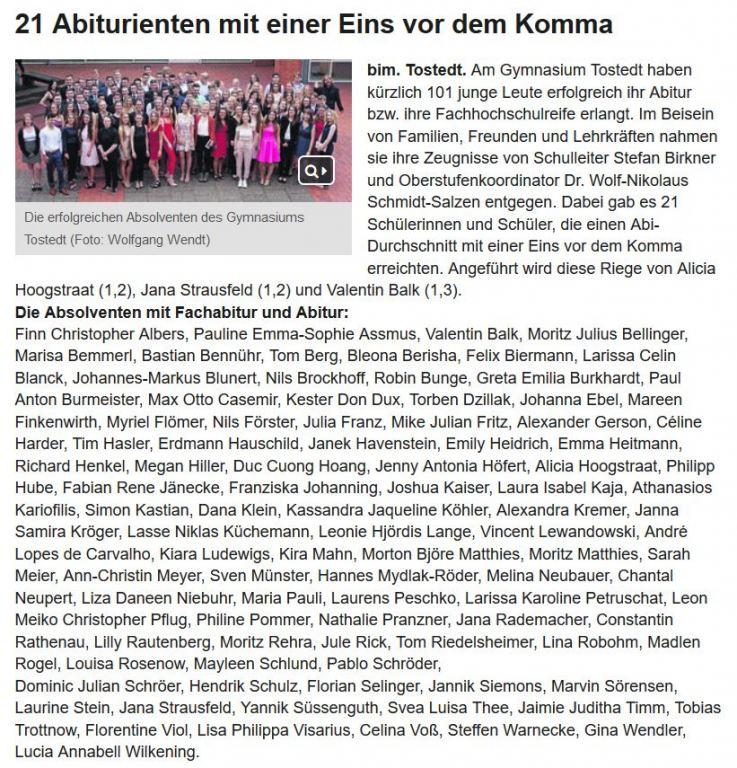 wochenblatt-2017-07-04