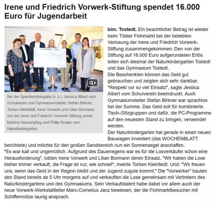 wochenblatt-2017-11-21