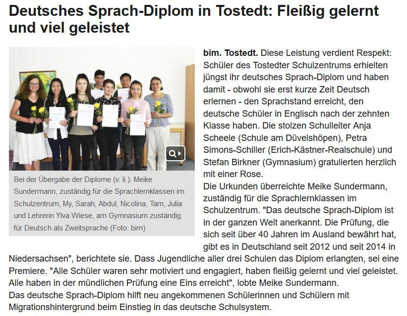 wochenblatt-2018-06-30