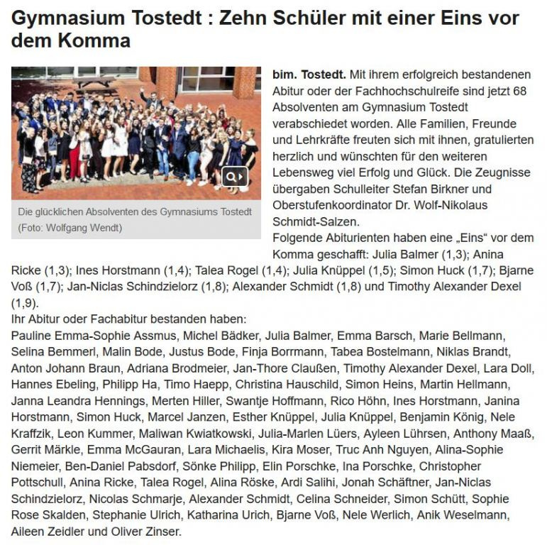 wochenblatt-2018-07-04