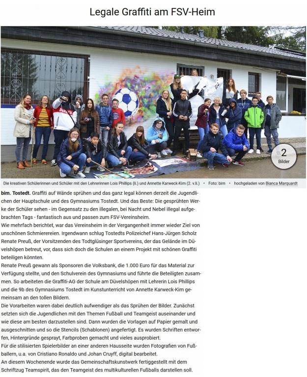 wochenblatt-2019-09-28