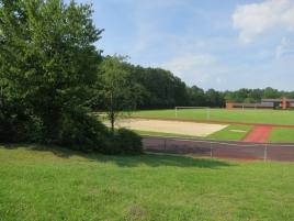 GymTo-Sportplatz-02